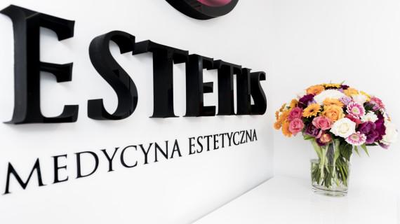 Estetis-1022